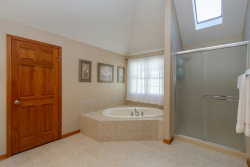 Tiny photo for 903 Tipperary Street, Gilberts, IL 60136 (MLS # 10897953)