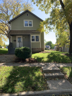 Photo of 316 E Blair Street, West Chicago, IL 60185 (MLS # 10898440)
