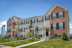 Tiny photo for 1767 Carlstedt Way, Batavia, IL 60510 (MLS # 10898473)