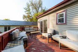 Tiny photo for 139 Wildwood Road, Algonquin, IL 60102 (MLS # 10901780)