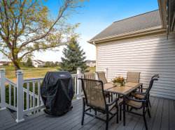 Tiny photo for 12945 Cold Springs Drive, Huntley, IL 60142 (MLS # 10902114)