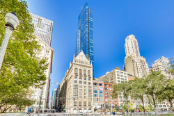 Photo of 60 E Monroe Street, Unit Number 6503, Chicago, IL 60603 (MLS # 10902123)