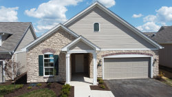 Tiny photo for 2541 Verdi Street, Woodstock, IL 60098 (MLS # 10902147)
