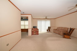 Tiny photo for 12132 Latham Trail, Huntley, IL 60142 (MLS # 10902200)