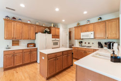 Tiny photo for 12235 Arlington Drive, Huntley, IL 60142 (MLS # 10902266)