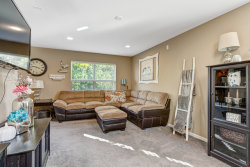 Tiny photo for 257 Wildmeadow Lane, Woodstock, IL 60098 (MLS # 10902316)