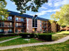 Photo of 1001 N Mill Street, Unit Number 205, Naperville, IL 60563 (MLS # 10902477)