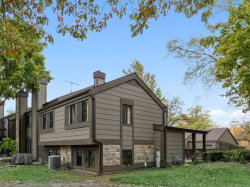 Tiny photo for 175 N Glengarry Drive, Unit Number A, Geneva, IL 60134 (MLS # 10902666)