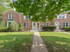 Photo of 226 Elgin Avenue, Forest Park, IL 60130 (MLS # 10902787)