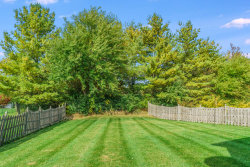 Tiny photo for 2034 Greenview Drive, Woodstock, IL 60098 (MLS # 10903139)