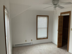 Tiny photo for 321 Grant Street, Sycamore, IL 60178 (MLS # 10903250)