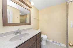 Tiny photo for 505 N Worth Avenue, Elgin, IL 60123 (MLS # 10903638)