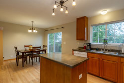 Tiny photo for 2988 Impressions Drive, Lake In The Hills, IL 60156 (MLS # 10903953)