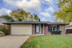 Photo of 30w231 W Country Lakes Drive, Naperville, IL 60563 (MLS # 10904059)