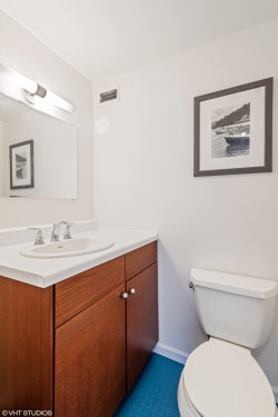 Tiny photo for 1221 N Dearborn Street, Unit Number 1609S, Chicago, IL 60610 (MLS # 10904121)