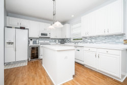 Tiny photo for 10771 Golden Gate Avenue, Huntley, IL 60142 (MLS # 10904749)