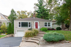 Tiny photo for 5613 Hillcrest Road, Downers Grove, IL 60516 (MLS # 10904800)