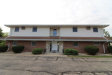Photo of 101 Sean Drive, Unit Number 108, Morris, IL 60450 (MLS # 10904972)