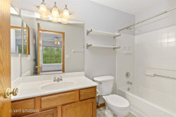 Tiny photo for 44 New Haven Drive, Unit Number 44, Cary, IL 60013 (MLS # 10905034)