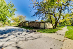 Tiny photo for 1109 Barberry Court, Downers Grove, IL 60515 (MLS # 10905050)