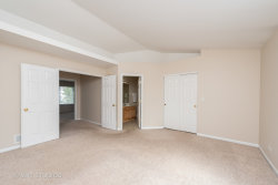 Tiny photo for 629 Cary Woods Circle, Unit Number 629, Cary, IL 60013 (MLS # 10905362)