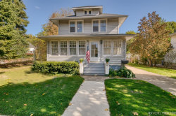 Tiny photo for 621 Richards Street, Geneva, IL 60134 (MLS # 10905425)