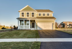 Photo of 3704 Gold Cup Lane, Naperville, IL 60564 (MLS # 10905449)