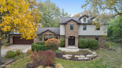 Photo of 28W546 Mack Road, West Chicago, IL 60185 (MLS # 10905485)