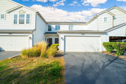 Photo of 7003 Clearwater Drive, Plainfield, IL 60586 (MLS # 10905896)