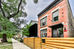 Photo of Chicago, IL 60612 (MLS # 10906093)