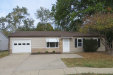 Photo of 2406 W Kirby Avenue, Champaign, IL 61821 (MLS # 10906130)