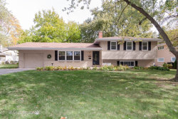 Photo of 1028 Hemlock Lane, Naperville, IL 60540 (MLS # 10906204)