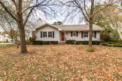 Photo of 210 Lubliner Terrace, Spring Grove, IL 60081 (MLS # 10906257)