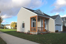 Tiny photo for 521 Windermere Way, Lake In The Hills, IL 60156 (MLS # 10906316)