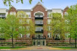 Photo of 7753 Van Buren Street, Unit Number 507, Forest Park, IL 60130 (MLS # 10906369)