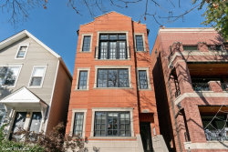 Photo of 2836 N Racine Avenue, Unit Number 2, Chicago, IL 60657 (MLS # 10906701)