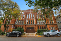Photo of 3100 N Kenmore Avenue, Unit Number 3G, Chicago, IL 60657 (MLS # 10906846)
