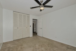 Tiny photo for 46 Bright Oaks Circle, Unit Number 46, Cary, IL 60013 (MLS # 10907052)