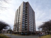 Photo of 3925 Triumvera Drive, Unit Number 7G, Glenview, IL 60025 (MLS # 10907089)