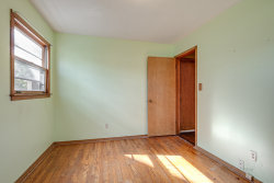 Tiny photo for 210 Second Street, Crystal Lake, IL 60014 (MLS # 10907379)
