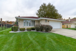 Photo of 2629 Stratford Avenue, Westchester, IL 60154 (MLS # 10907528)