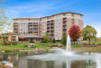 Photo of 100 Prairie Park Drive, Unit Number 309, Wheeling, IL 60090 (MLS # 10907595)