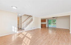 Tiny photo for 110 Pine Circle, Cary, IL 60013 (MLS # 10907632)