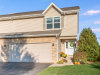 Photo of 1210 Rose Drive, Sycamore, IL 60178 (MLS # 10907733)