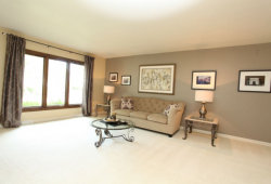 Tiny photo for 1481 Arrow Wood Lane, Downers Grove, IL 60515 (MLS # 10907753)