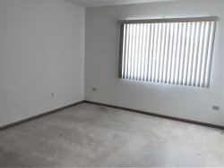 Tiny photo for 801 N Mclean Boulevard, Unit Number 362, Elgin, IL 60123 (MLS # 10907919)