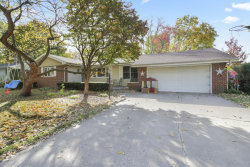 Photo of 710 Madison Street, Monticello, IL 61856 (MLS # 10907982)