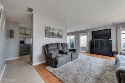 Tiny photo for 290 Wedgewood Circle, Lake In The Hills, IL 60156 (MLS # 10908044)