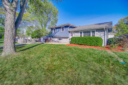 Tiny photo for 2430 61st Street, Downers Grove, IL 60516 (MLS # 10908071)