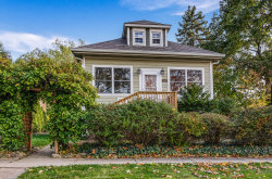 Tiny photo for 623 Franklin Street, Downers Grove, IL 60515 (MLS # 10908095)